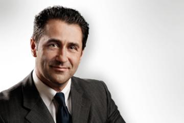 Frank Paizoni - Geschäftsführer - MLS