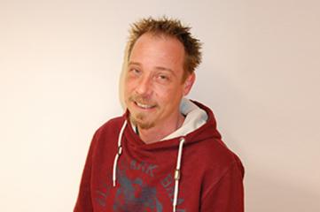 Ingo Lichtenegger - IT-Manager - MLS