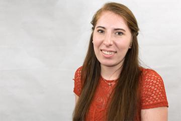 Kathrin Matzer - Assistentin Organisation - MLS