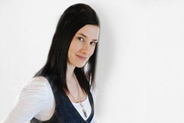 Viktoria Tropper - In Karenz - MLS