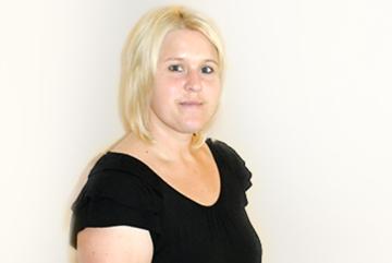 Eva Hofstätter - Lohnverrechnerin - MLS