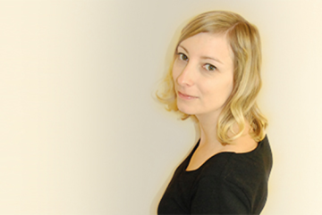 Katharina Wechselberger - Online Marketing- und Social Media Managerin