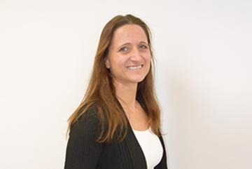 Kerstin Piplitz - Organisation - MLS