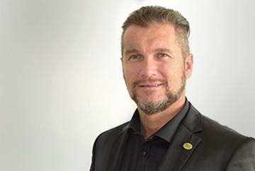 Thomas Skoric - Geschäftsführender Gesellschafter - MLS