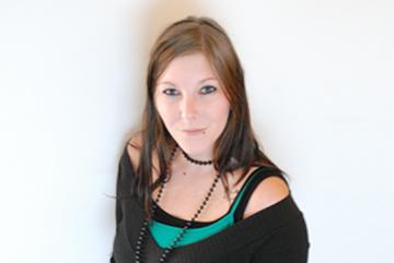 Verena Schröcker - Grafikerin - MLS