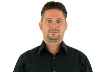 Nicol Salzger - Kunden- und Personalbetreuerin - MLS
