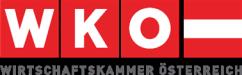 2000px-Wirtschaftskammer_Österreich_logo.svg
