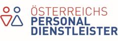 Österrichs personaldienstleister-logo