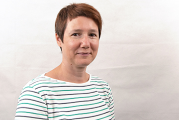Anita Kassler - Lohnverrechnerin - MLS