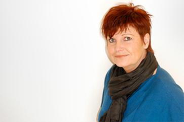 Elisabeth Lang - Leitung Lohnverrechnung/Faktura/Mahnwesen - MLS