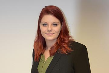 Lisa Höfler - Online Marketing- und Social Media Managerin - MLS