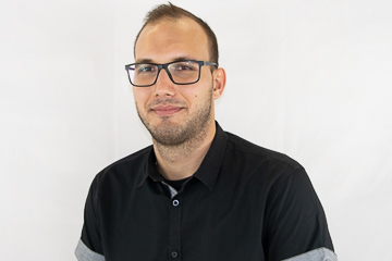 Katharina Wechselberger - Online Marketing- und Social Media Managerin