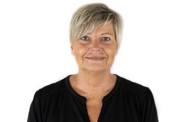Barbara Ofner - Lohnverrechnerin - MLS