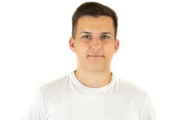 Selina Brunner - Lohnverrechnerin - MLS