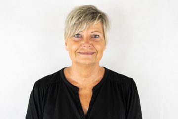 Sabrina Mayr - Sachbearbeiterin - MLS
