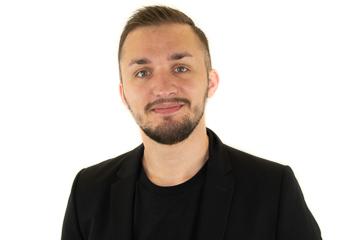 Jacqueline Tihec - Filialleiterin Graz - MLS