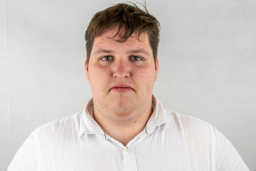 Jacqueline Tihec - Filialleitung Graz - MLS