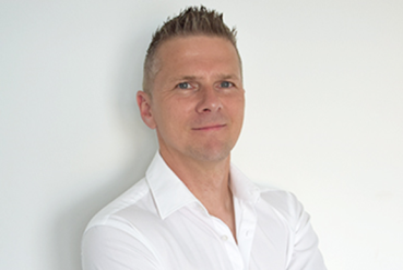 Monika Uitz - Teamassistentin - MLS