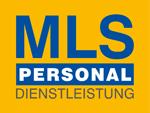 MLS Personal Dienstleistung